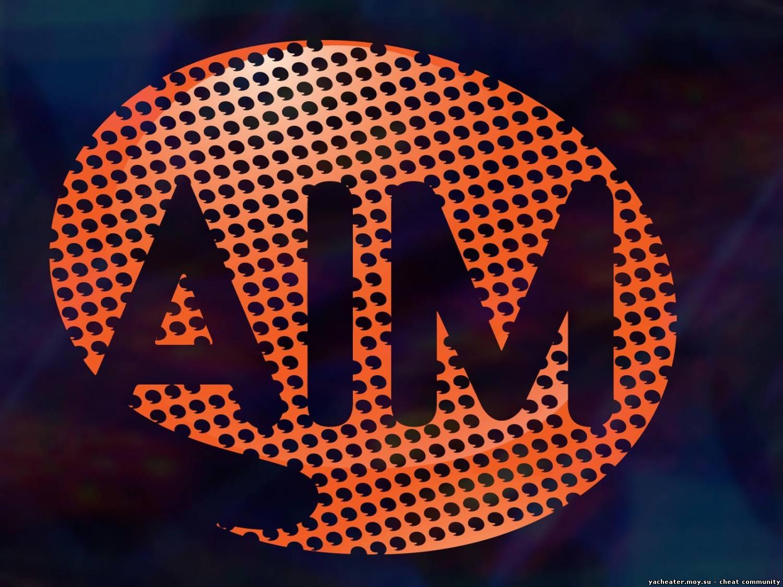 Скачать Aim.cfg для Steam cs 1.6